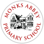 Monks Abbey logo