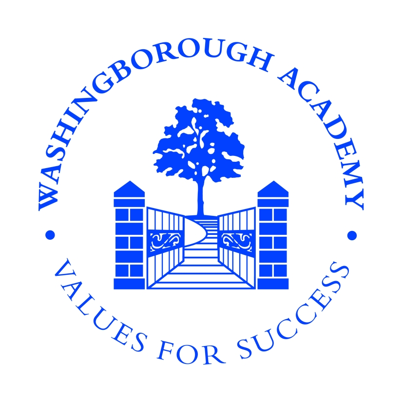 Washingborough logo