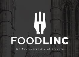 FoodLinc logo
