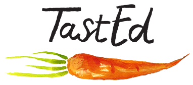 TastEd logo