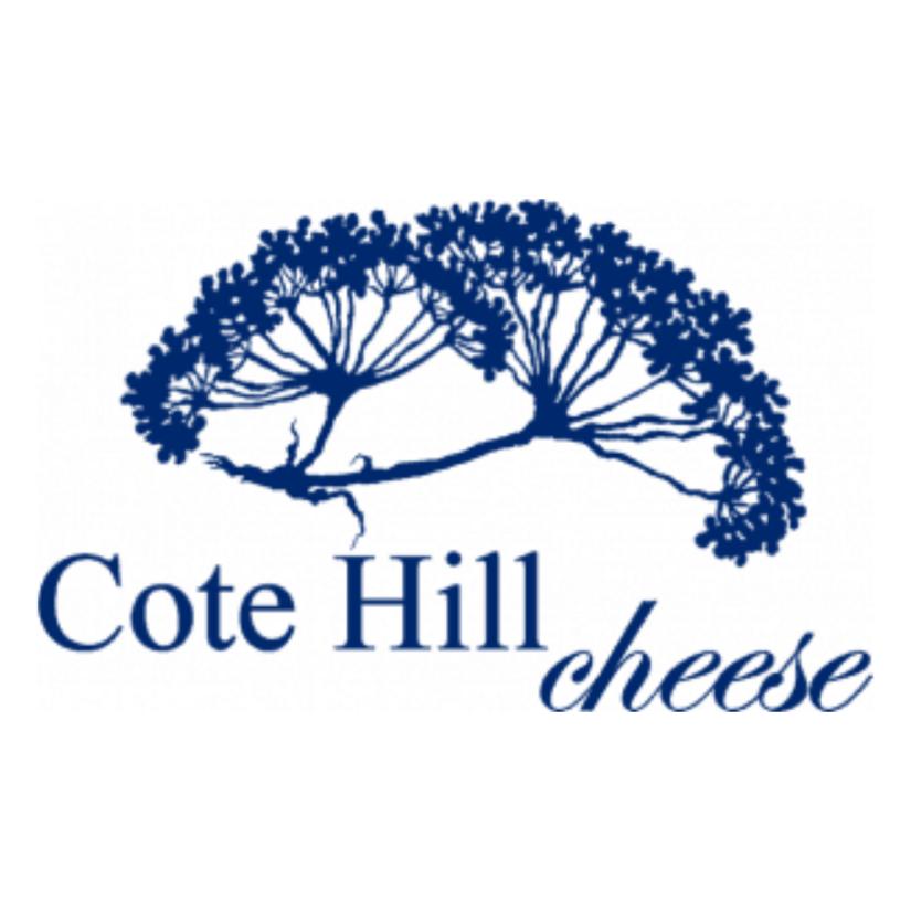 Cotehill Cheese