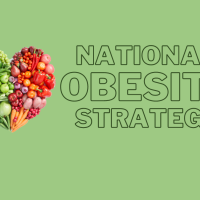 'Working out' the National Obesity Strategy