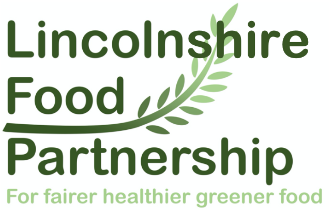 Lincolnshire Food Partnership