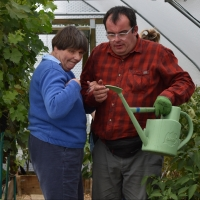 Introduction to Care Farming